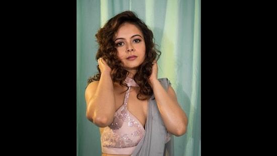 Devoleena Bhattacharjee plans to get married next year.
