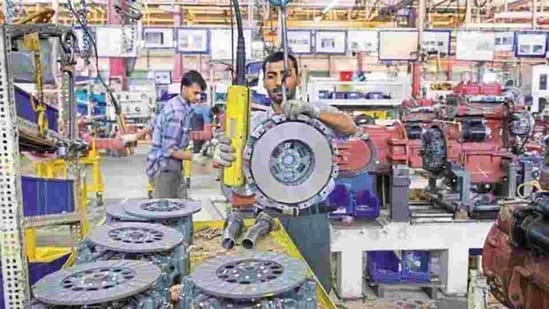 <p>The MSME (Ministry of Micro Small and Medium Enterprises) sector accounts for about 20% of the country's GDP. It is also the largest employment provider in the country. Most MSMEs are exempted from maintaining detailed audit records. But after demonetisation, that might change. In the last Union Budget, the government raised tax exemptions for small business units with a turnover of up to <span class='webrupee'>₹</span>2 crore from the earlier <span class='webrupee'>₹</span>1 crore. However, PM Narendra Modi has assured these MSMEs that there will be no harassment caused to them on the basis of their previous balance sheets. </p>