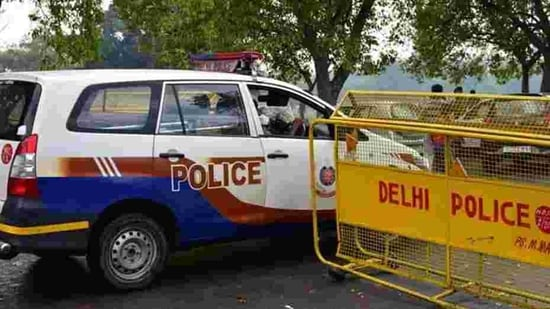 The police have registered a case against the accused who fled the spot. (File Photo)