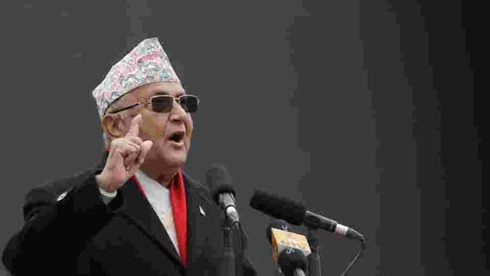 With the SC order, Nepal has possibly averted a crisis which would have torn apart its nascent democratic system, shaken the constitutional structure, pushed the country towards prolonged political instability and led to the entrenched authoritarianism of KP Oli (REUTERS)