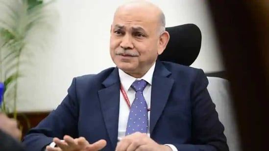 Pramod Chandra Mody will continue as chairman of the Central Board of Direct Taxes (CBDT) till May 31.(Mint)