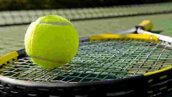 A group of parents had recently approached the All India Tennis Association (AITA), requesting it to stop over-aged players from competing in lower age categories.(PICTURE FOR REPRESENTATIONAL PURPOSES ONLY)