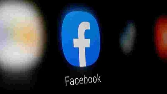 In 2019, Facebook proposed that the facial recognition feature be optional only.(Reuters File Photo)