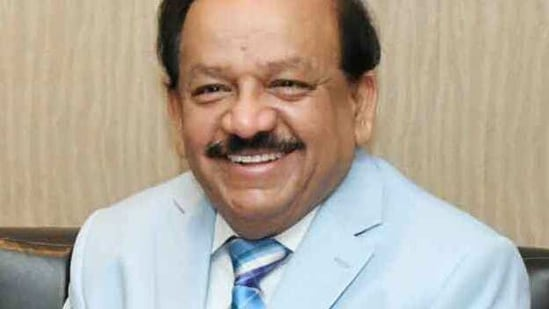 Speaking on the occasion of National Science Day, Vardhan said it is the problems of the people that should be guiding the intellectual acumen while pursuing research.(Wikimedia Commons )