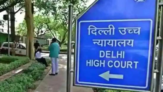 Justice Mukta Gupta, while hearing a plea by Asif Iqbal Tanha seeking action against the errant police officials, said the enquiry was even worse than what was done in a petty theft case.