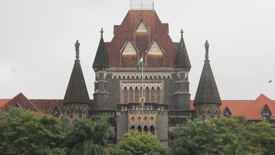 """Don't crowd in court....or else we will discharge the entire board and not hear any case,"" Justice Shinde said in Bombay high court."