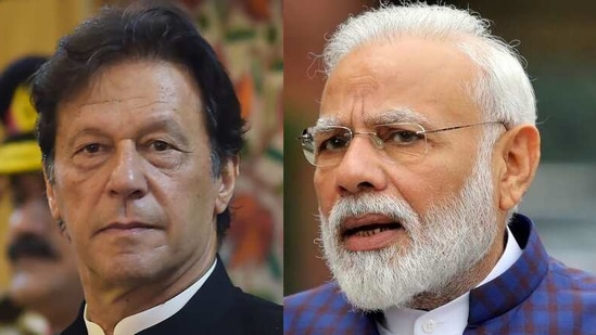 The governments of India and Pakistan have welcomed the border ceasefire announced by the two armies after months of back-channel contact at military and diplomatic level(Agencies)