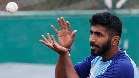 Bumrah has taken leave to prepare for marriage: Reports | Hindustan Times
