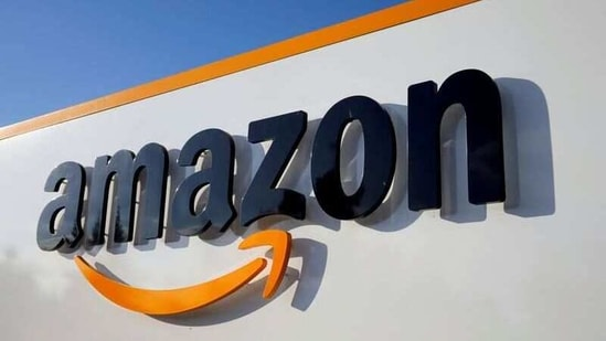 As reported by Mashable, Amazon would not officially admit that this was the reason behind the redesigning icon.(REUTERS)