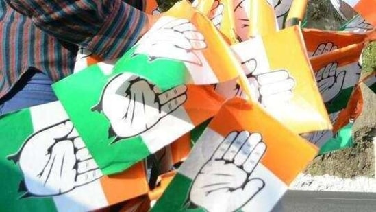 The Assembly elections in Tamil Nadu, Puducherry and Kerala will be held in a single phase on April 6 and the counting of votes will be taken up on May 2.(HT Photo)
