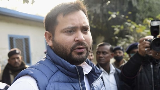 "On Monday, Yadav said, ""Our alliance with Congress is in Bihar. These alliances depend on political situations which vary from region to region.""(PTI)"