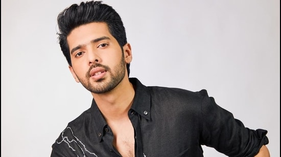 Armaan Malik is known to be quite vocal on social media about the issues pertaining to the music industry.
