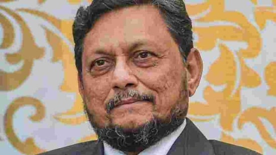 Brinda Karat asked CJI Bobde to consider the effect such questions will have on the psyche of victims,(PTI File Photo)