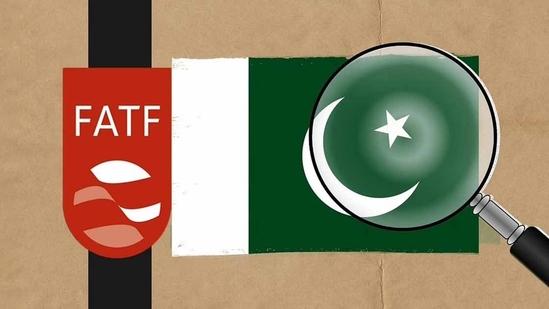 Pakistan needs legislation to meet three outstanding FATF benchmarks:  Report | World News - Hindustan Times