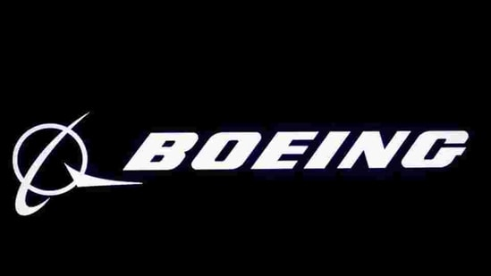 Australia, a staunch US ally, is home to Boeing's largest footprint outside the United States and has vast airspace with relatively low traffic for flight testing.(Reuters file photo)