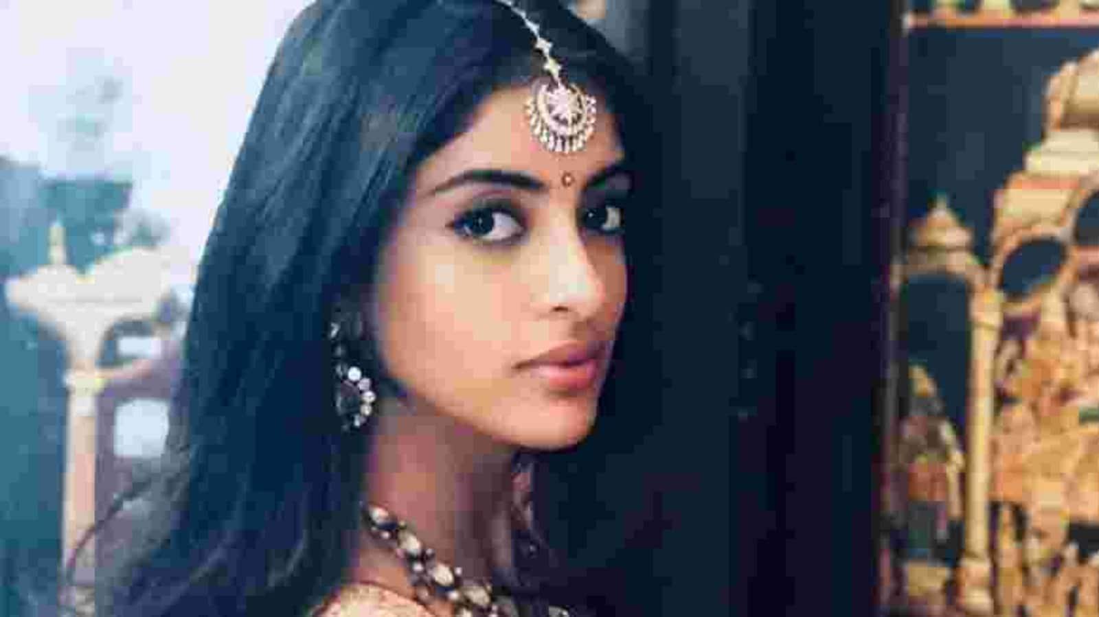 Amitabh Bachchan's granddaughter Navya Naveli Nanda disturbed as SC asks rape accused if he will marry survivor - Hindustan Times