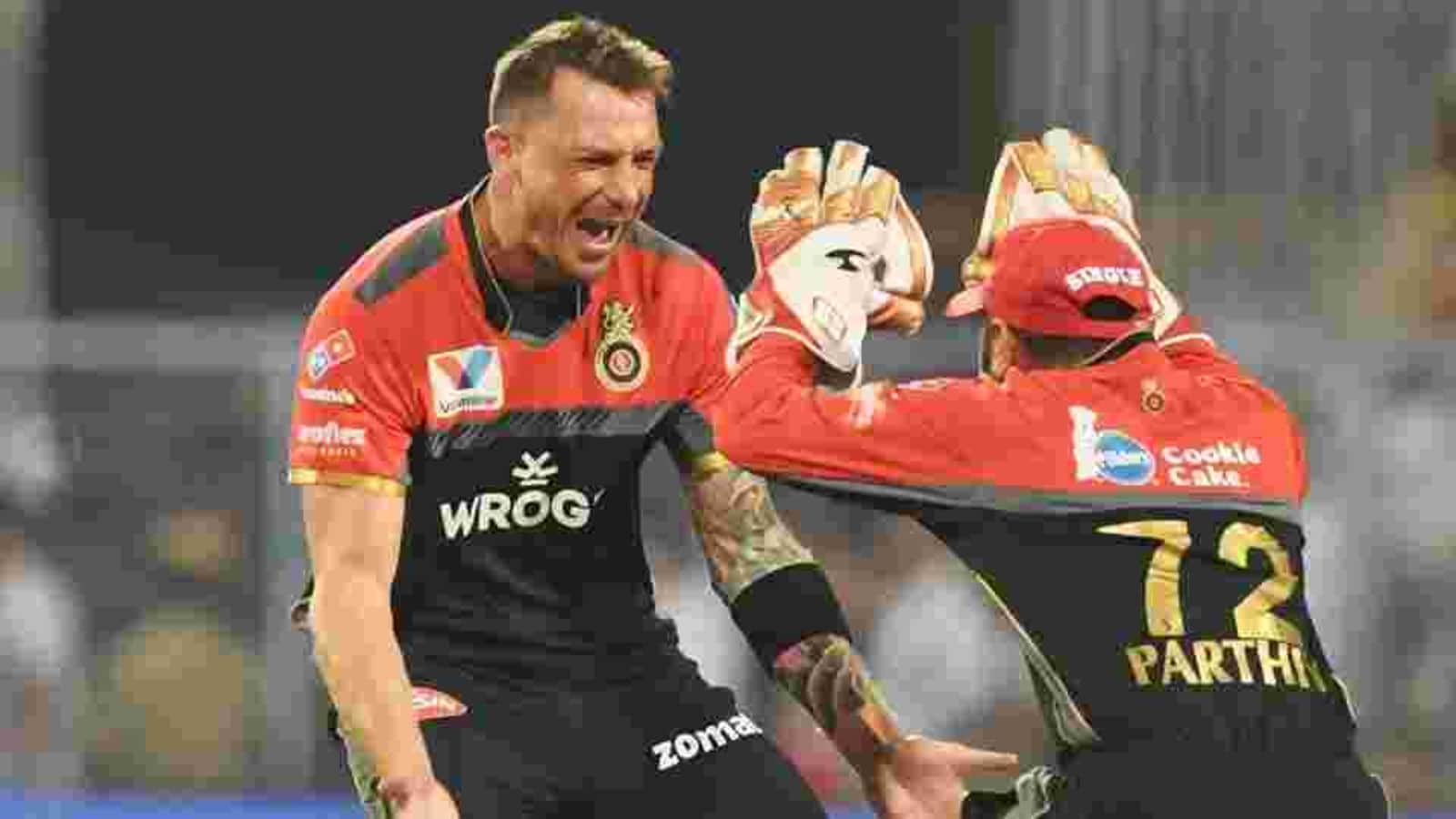 'My words never intended to insult or degrade': Dale Steyn tweets apology for remark on IPL - Hindustan Times
