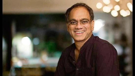 Director Rajesh Krishnan helmed the 2020 sleeper hit film Lootcase.