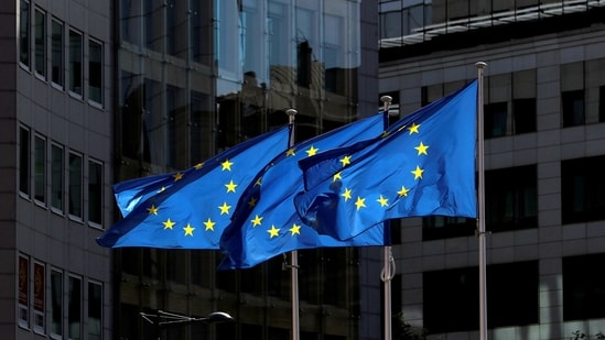 One risk for the EU is that tourism-dependent members would grow impatient and strike their own bilateral arrangements with outside countries, endangering unity.(Reuters)