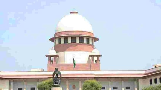"""""""What do you think? Is a woman a chattel that we can pass such an order? Is a wife a chattel that she can be directed to go with you?"""" asked an SC bench of justices Sanjay Kishan Kaul and Hemant Gupta while hearing the man's petition."""