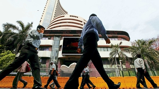 The Sensex rally was driven by HDFC, SBI, Bajaj Finance, Axis Bank, IndusInd Bank, L&T and ICICI Bank – spurting as much as 1.4 per cent.(MINT_PRINT)