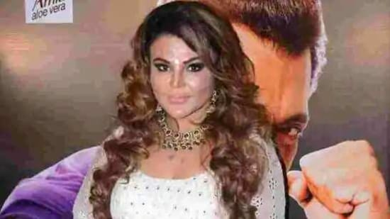 Rakhi Sawant has been in news even after completion of Bigg Boss 14 owing to her mother's illness.
