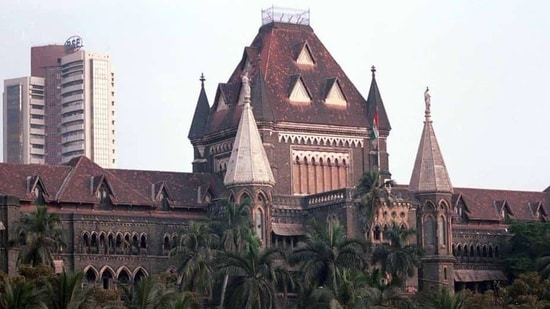 The Bombay High Court directed OTT platform Amazon to take down the movie within 24 hours until the said scene is deleted.(HT Photo)