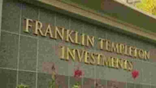 Enforcement Directorate (ED) has launched a money laundering probe against Franklin Templeton(Bloomberg News)