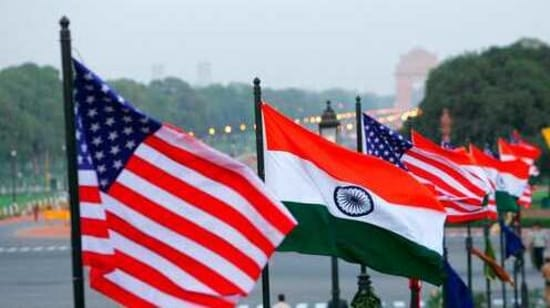 The US policy with regard to Kashmir has not changed, Price said.(AP)