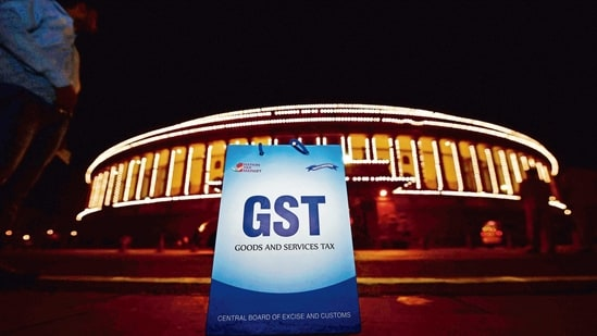 The petition by Satyakam Arya had assailed the notification issued by the GST council on June 24, 2020 which had given time till September 30, 2020 for filing of returns between July 2017 and July 2020. (Mint)