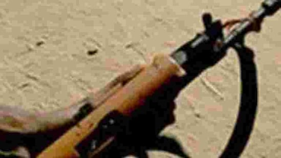 As per sources, the landmines blasts were triggered by the Maoists when a joint team of district police, CRPF and JJ were on a search operation early this morning in and around Langi hills,