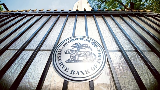 RBI says investments in shadow banks from FATF non-compliant jurisdictions shall not be treated on a par with that from compliant jurisdictions.mint(MINT_PRINT)