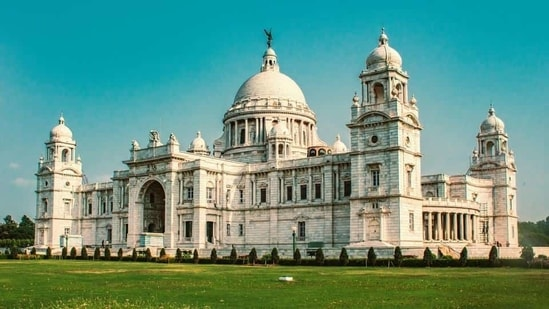 The TWK, which has come up at Gariahat depot in south Kolkata, has been conceptualised by West Bengal Transport Corporation (WBTC).(Pixabay)