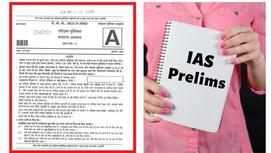 Alongwith paid Notes for UPSC Prelims exam, BestCurrentAffairs.com also provides free PDF Booklets to the needy persons those who cannot afford to buy their books.