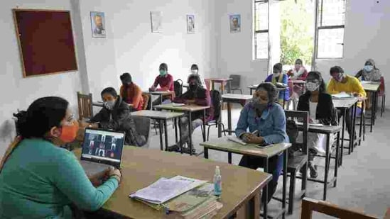 Bihar schools, coaching institutions to reopen from January 4