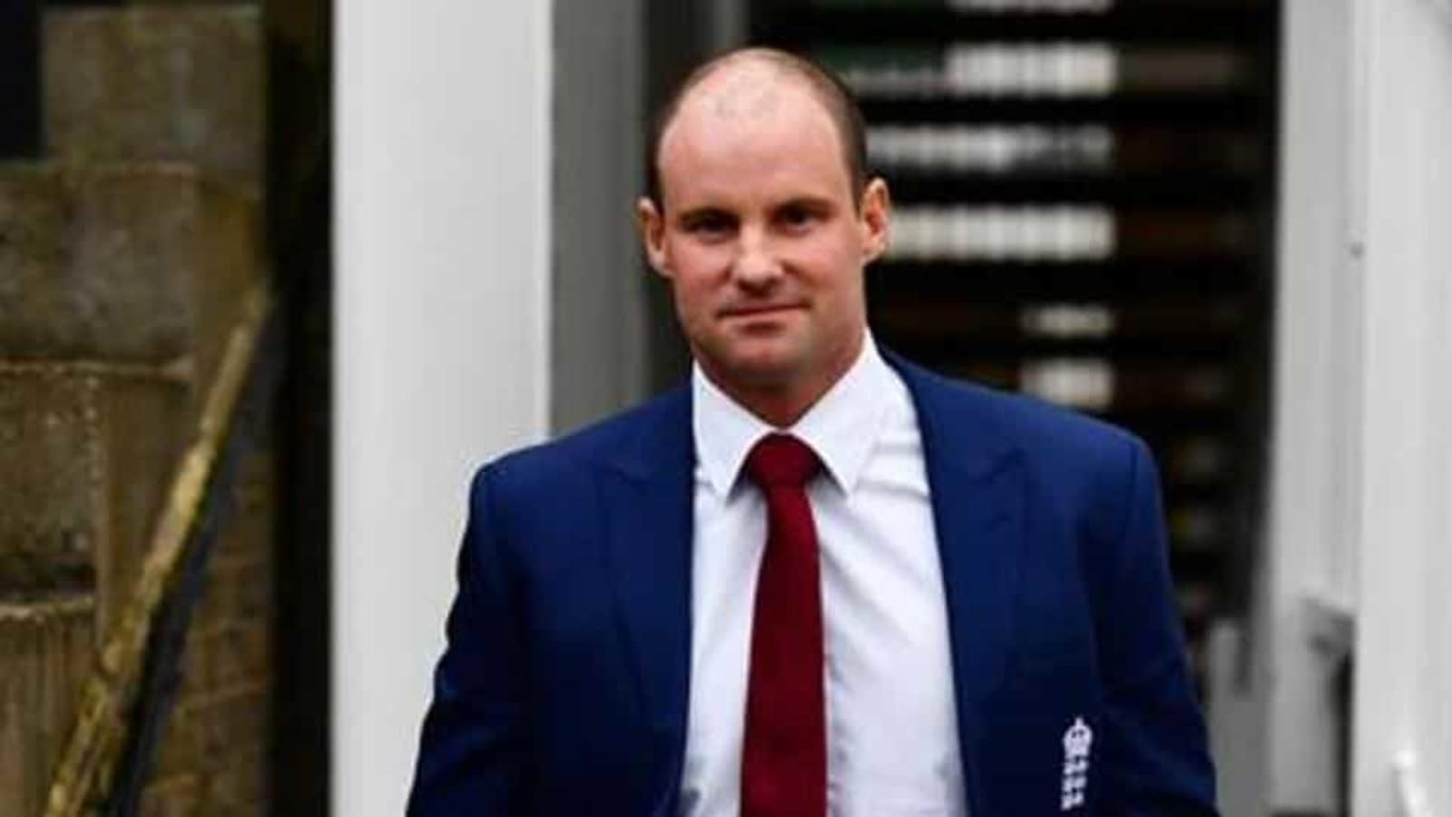 'You can think of all sorts of excuses': Andrew Strauss reveals reasons behind England's batting struggles in India - Hindustan Times