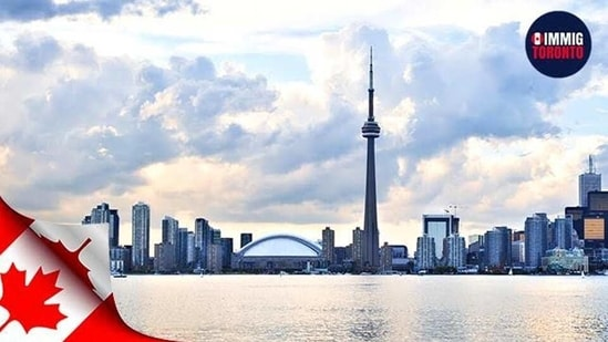 To ensure that there are chances of your application getting selected, use expert help, choose ImmigToronto.
