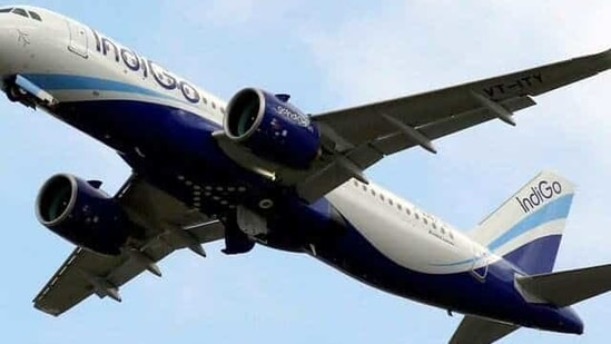 At present, it is mandatory for all flyers from Delhi, Rajasthan, Kerala, Goa, and Gujarat to produce a negative RT-PCR report after landing in Maharashtra.(REUTERS)