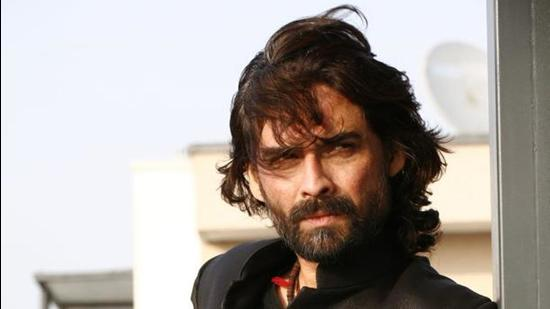 Actor Mukul Dev is currently busy with the script of his next film.