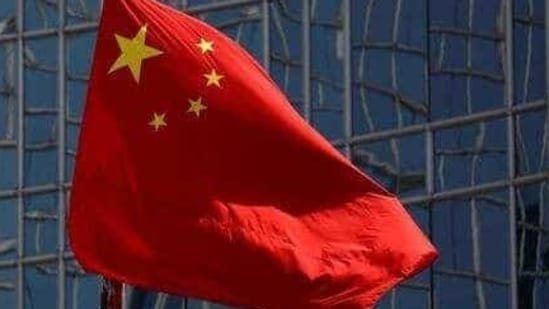 China shares land boundaries with India, Nepal and Bhutan in South Asia.(Reuters)