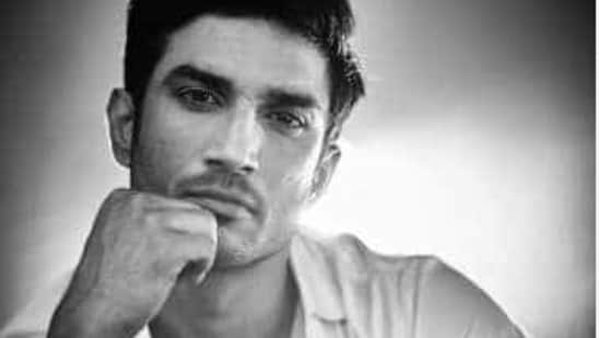 Sushant Singh Rajput was found dead in June 2020, The Narcotics Control Bureau started its probe into the drug angle since August.