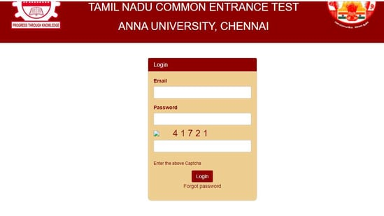 The Tamil Nadu Common Entrance Test (TANCET) 2021 will be conducted on March 20 (Saturday) for MBA and MCA programmes, while for M.E. / M.Tech. / M.Arch. / M.Plan. the exam will be conducted on March 21 (Sunday).