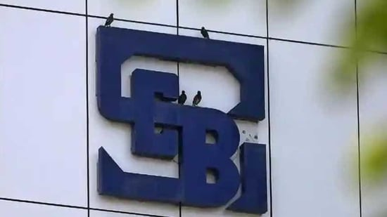 In case of the mutual funds having no economic interest on the day of voting, Sebi said it may be exempted from compulsorily casting of votes.(PTI File Photo)