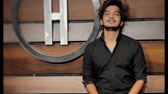 Without either the wealth and connections or profile of India's film industry, Faruqui has shown more courage and almost zero cynicism. It doesn't matter if you found his jokes funny or not — the jail-time he was subjected to was an abomination. (ANI)