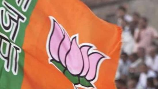 Senior Goa BJP leader was booked for dowry harassment.(AP File Photo)