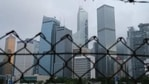 China has planned a fundamental overhaul of the city's normally contentious politics, the New York Times reported.(REUTERS)