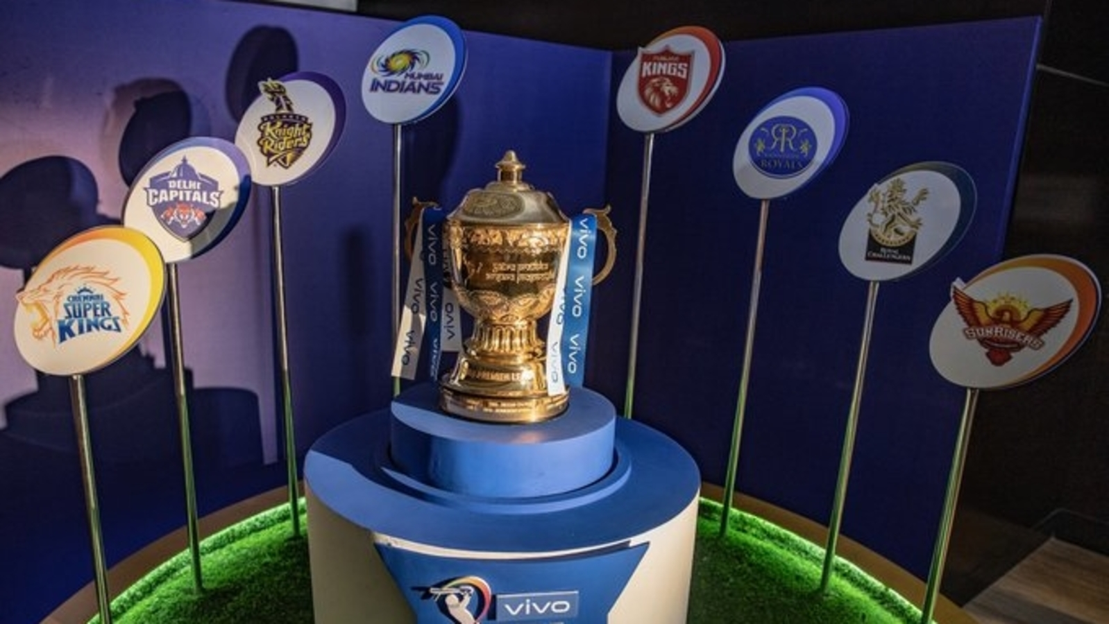 IPL 2021 to begin on April 9, says BCCI source   Hindustan ...
