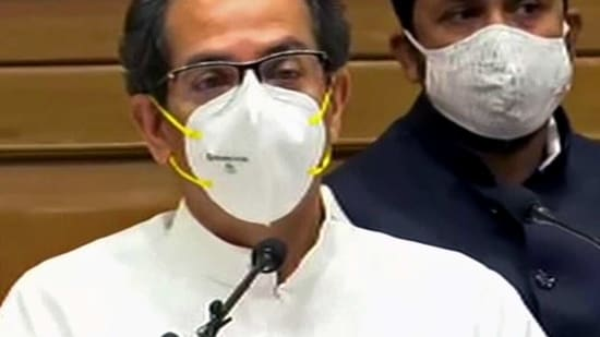 Uddhav Thackeray is not in favour of imposing lockdown in the state.