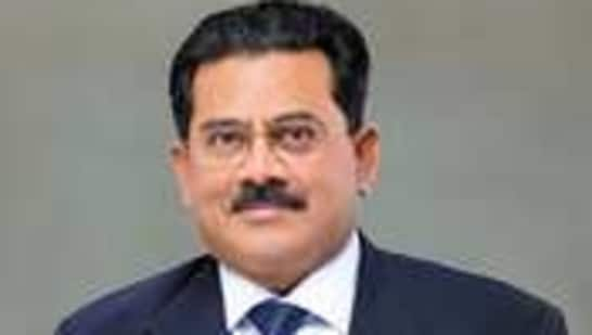 It was under his leadership that Muthoot Finance reached heights and also became the first NBFC to enter the ' <span class='webrupee'>₹</span>1000 crore net profit club'.(Muthoot Group)