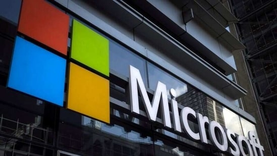 At least 30,000 organizations across the US, including significant numbers of small businesses and local governments, have been hacked via holes in Microsoft's email software in the last few days by suspected Chinese attackers. (Reuters)